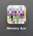 Memory Ace